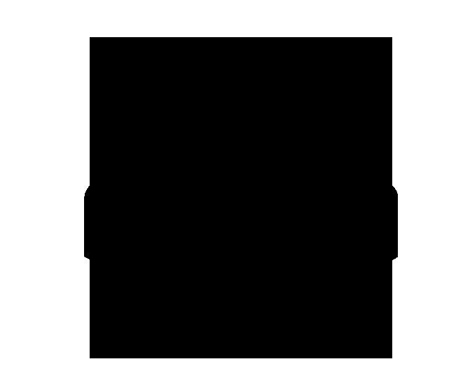 1negro