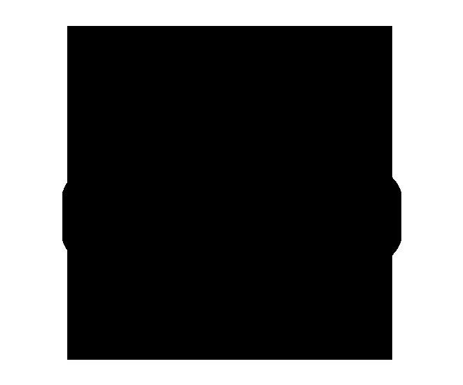 ATENCIONnegro