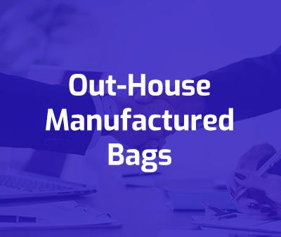 outhousemanufacturedbags