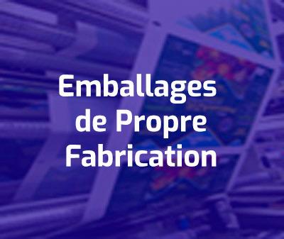 Fabricacion-propia-francesv2